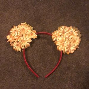 Other - Mickey ears